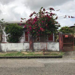 For Sale Fixer Upper – Cocoyea