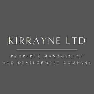 Kirrayne Ltd.