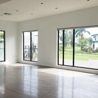For Rent – Long Circular Road, Maraval – $9,500TT – High visibility