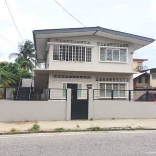 Apartment Building For Sale in Barataria