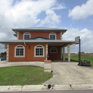 House For Sale at The Crossings