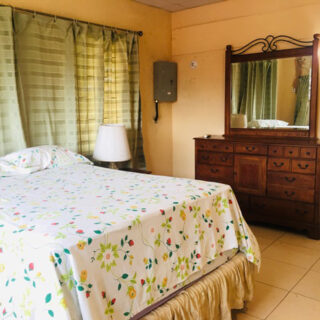 Apartment for Rent in Tacarigua