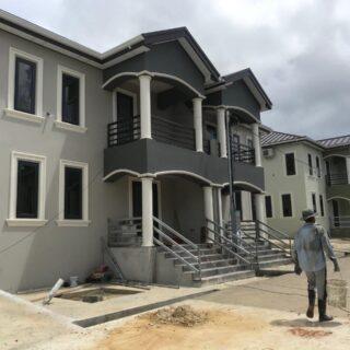 Villa homes for sale in San Fernando