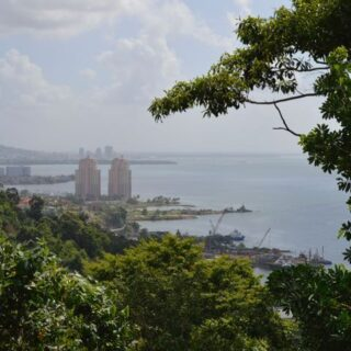 For Sale – The Buoys – Land in Gated Development