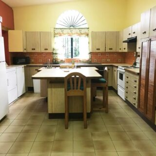 For Rent – Pearl Gardens, Petit Valley – Fully furnished 2 bedroom duplex