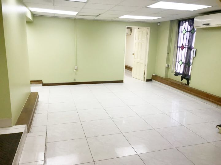 For Rent – Warner Street, Newtown – Central location