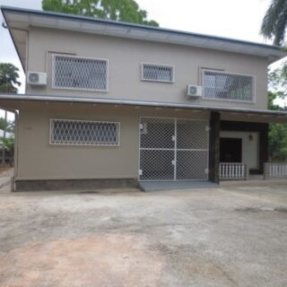 For Sale – Clifton Hill, Point Fortin – 5 Bedroom House
