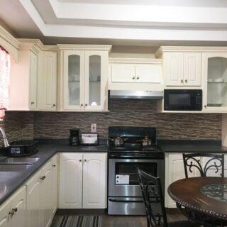 For Rent – Valsayn Avenue, Valsayn – 2 Bedroom ideal for professional