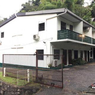 Maraval – La Seiva Villas – for Rent