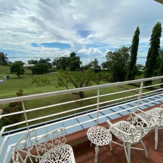 Sale- Cara Court- Claxton Bay