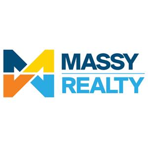 Massy Realty