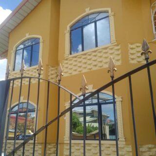 For Rent – Cunupia Apartment 2 Bedroom