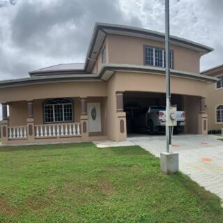 Home for sale – Palm View Gardens, Freeport