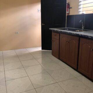 Aranguez Studio Apartment