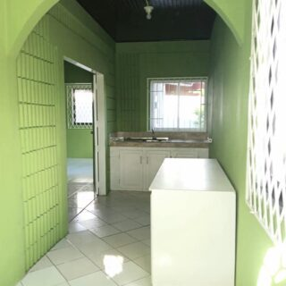 For Rent: Pheonix Park Road, California cozy 1 bedroom