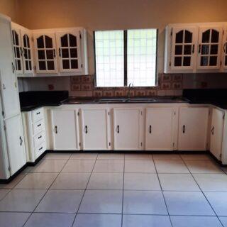 For Rent – El Socorro 1 Bedroom Apartment