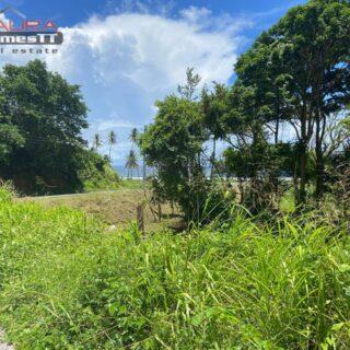 Land for Sale – Hope Estate Tobago