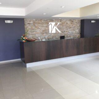 3 Bedroom Apartments for sale at prestigious VICTORIA KEYES