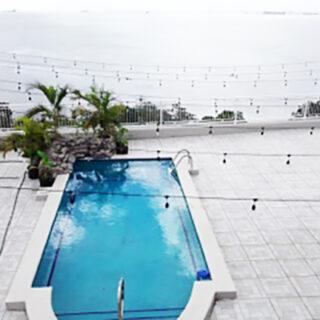 For Sale – Vistabella, San Fernando – Breathtaking Ocean View