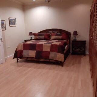 St. Joseph Village Apartment (3 bed, 2 Bath)