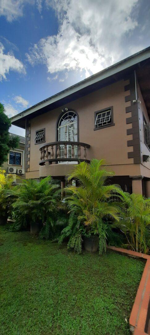 Petit Valley Duplex for Sale