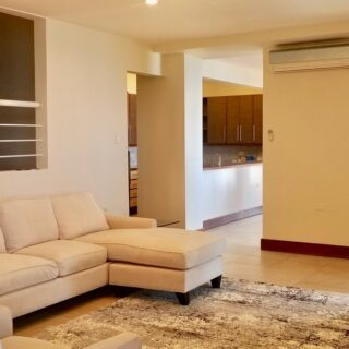 GRAND VIEW VILLAS – UNIT FOR RENT
