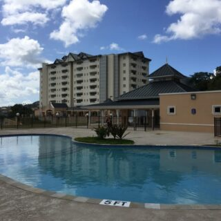 FOR SALE AT VICTORIA KEYES – 1 BEDROOM APARTMENT
