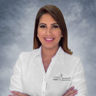 Christine Figueira