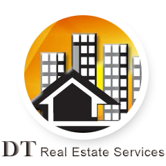 DT Real Estate Services