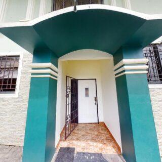 Glencoe Townhouse FOR RENT