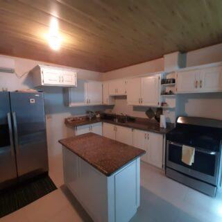 Residential Rental – Elizabeth Ross Drive, Diego Martin