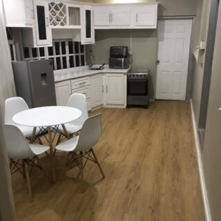 Residential Rental – Stoer Drive, Petit Valley