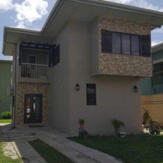 East Grove Valsayn – Residential Rental