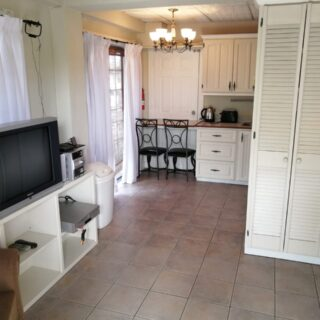 Residential Rental – Ariapita Avenue, Woodbrook