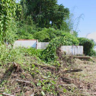 Land For Sale – Vistabella Road