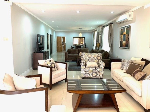ELM AVE, BAYSHORE HOUSE FOR RENT