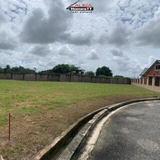 Palm View Gardens – Freeport