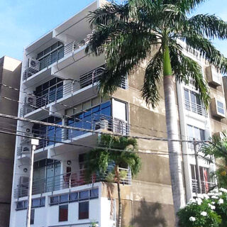 Apartment for Sale in Port of Spain