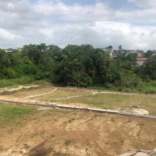 Land for Sale in La Romaine