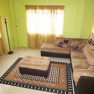 For Rent – Nypa Drive, Aripero – $10,000TT – 3 Bedroom house