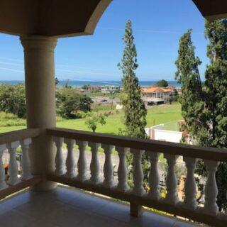 For Sale – Kallicharan Lands, La Romaine 4 bedrooms 3 bathrooms House – $3,800,000TT
