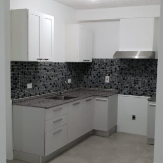 East Lakes, Tumpuna Rd, Arima, 3 beds, 2 baths apt in a gated community for rent