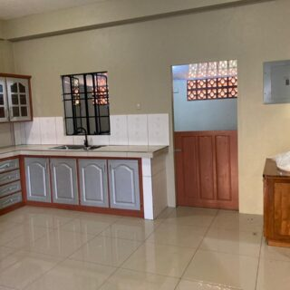 Barataria 2 Bedroom Townhouse for Rent