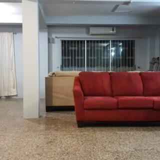 Santa Margarita Apartment for Rent -$6,900