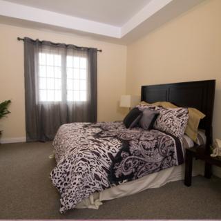 1 Bedroom Apartments for sale at prestigious VICTORIA KEYES