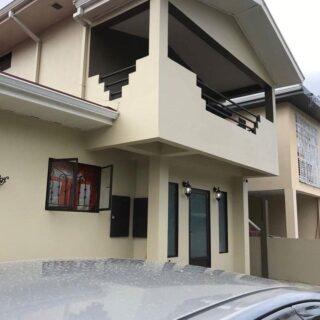 Diamond Vale  Rental 2 Bedroom Apartment