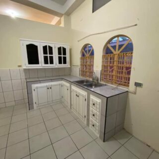 For Rent: Bon Air West 2 Bedroom Apartment