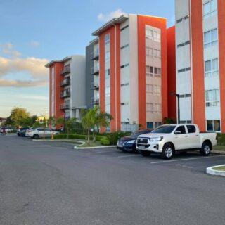 For Rent: Enclave St. Augustine 2 Bedroom Apartment