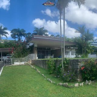Home for Rent – Goodwood Park