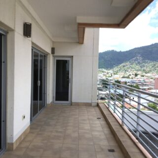 One Woodbrook Place- Tower 3 * Unit for Sale